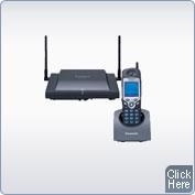 Standard Multi-Line Wireless