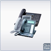 IP System Telephones