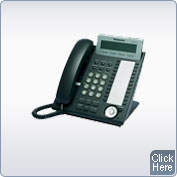 Digital System Telephones
