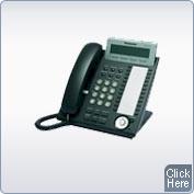 Digital System Telephones