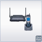 Wireless Telephones
