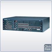 KX-NCP Series