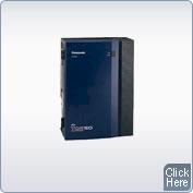 KX-TDA50/KX-TDA50G