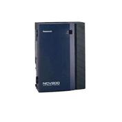 KX-NCV200