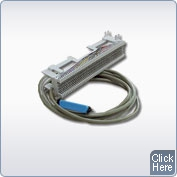 Wiring Harnesses & Blocks