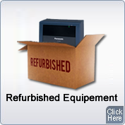 refurbished phone systems