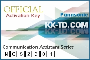 Activation key for CA Pro for 1 User