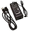 AC Adapter for KX-TDA50
