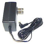 AC Adapter for NT300, NT500 UT1xx Series IP phones