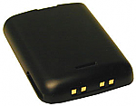 Battery For KX-T7885 BLACK - DISCONTINUED