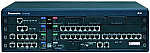 PURE IP PBX MAIN UNIT