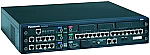 PURE IP-PBX MAIN UNIT