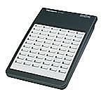Digital DSS Console-BLACK