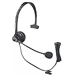 Panasonic KX-TCA60 Hands-Free Headset with Comfort Fit Headband