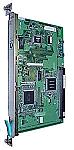 CTI Link Card