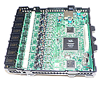 8 Port SLT Card
