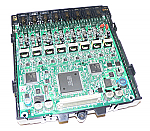 8 Port Propriety Ext Card