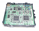 4 Port IP Extension Card
