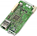 LAN Interface Card