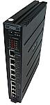 8 ports POE Switch
