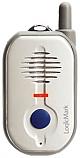 30915 Guardian Alert 911 Pendant