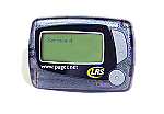 Staff Server Manager Pager #16