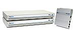 4- Port V.34 Fax Server