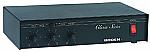 10W Classic Amplifier