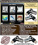 Panalog Universal Ultra USB