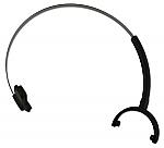 17590-03 Headband For Supra