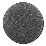 Ear Cushions for PLX & SP Series