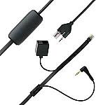 APA-20, Electronic Hookswitch, Alcatel
