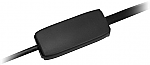 APP-50 Electronic Hookswitch for Polycom