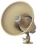 30Watt Reentrant Horn Loudspea