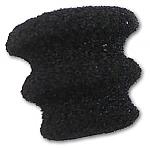 Ear Cushions For Tri-Star H81