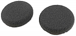 Ear Cushion, Convertible & Duoset