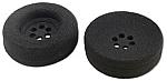 Ear Cushions for Plantronics