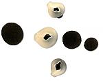 Ear Kit for CS70