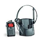 Complete Telephone Headset Unit