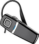 Bluetooth Headset for PS3 83605-01
