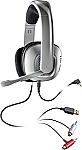 Corded Stereo Headset for Xbox 83603-01