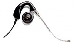 Plantronics Mirage Headset