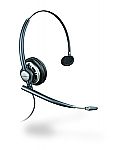 EncorePro Wideband Monoral NC Headset