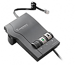 Plantronics Amp For H-Series Headsets