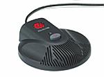 2200-16155-001 Mic Kit for SS2