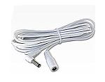 15' Vibrator Extension Cord