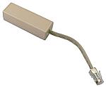 DSL Alarm Filter
