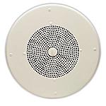 """8"""" Talkback Ceiling Speaker"""