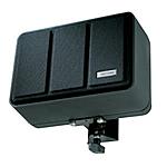 Monitor Speaker - Black
