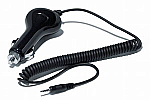 C900 Car Charger